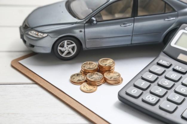 Welke opties heb ik als ondernemer bij de overweging van bedrijfsauto's?